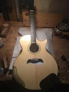 24_Acoustic_249
