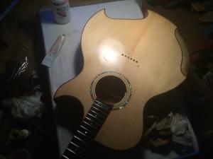 24_Acoustic_251