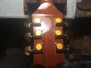 24_Acoustic_255