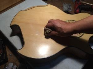 24_Acoustic_259