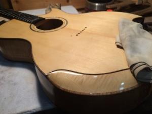 24_Acoustic_260