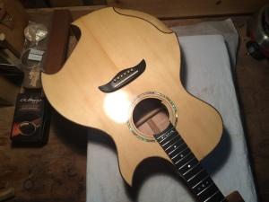 24_Acoustic_262
