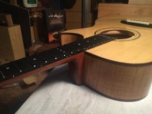 24_Acoustic_263