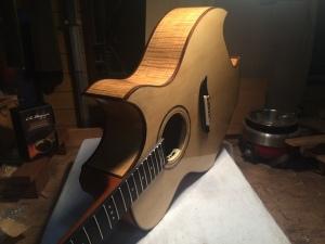 24_Acoustic_265