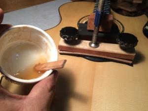24_Acoustic_269