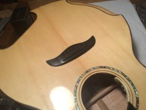 24_Acoustic_271