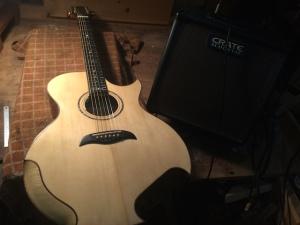 24_Acoustic_284