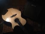 24_Acoustic_285