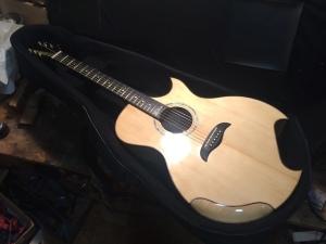 24_Acoustic_286