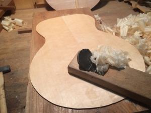 26_Acoustic_029