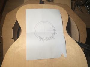 26_Acoustic_067