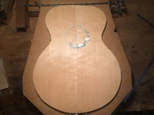 26_Acoustic_092