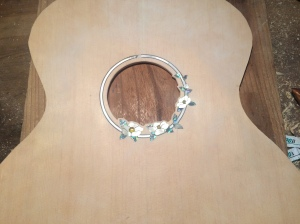26_Acoustic_103