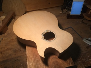 26_Acoustic_120
