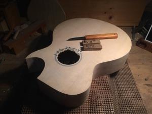 26_Acoustic_123