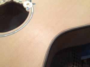 26_Acoustic_143