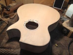 26_Acoustic_144