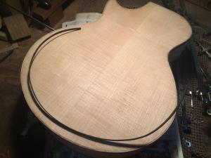 26_Acoustic_147