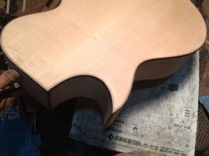 26_Acoustic_158