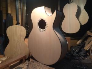 26_Acoustic_159