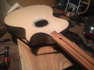 26_Acoustic_202