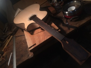 26_Acoustic_203
