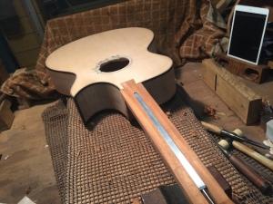 26_Acoustic_204