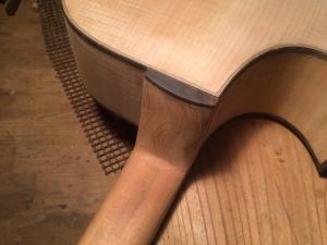 26_Acoustic_214