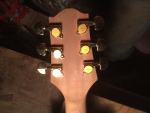 26_Acoustic_222