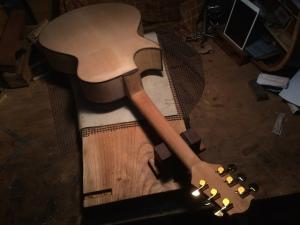 26_Acoustic_224