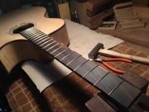 26_Acoustic_226