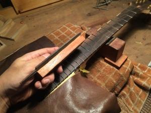 26_Acoustic_227