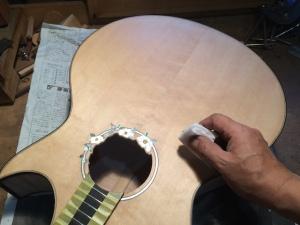 26_Acoustic_236