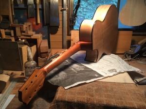 26_Acoustic_240