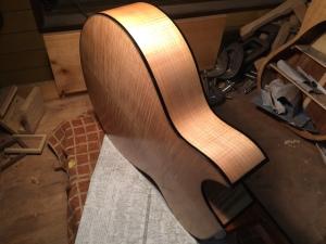 26_Acoustic_243