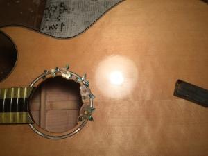 26_Acoustic_244