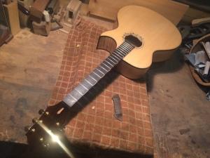 26_Acoustic_249