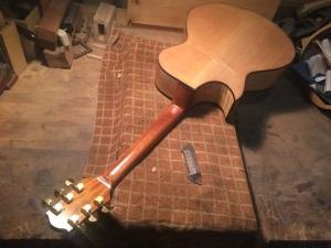 26_Acoustic_250