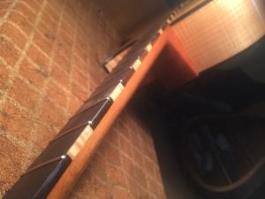 26_Acoustic_251