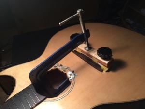 26_Acoustic_262