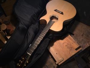26_Acoustic_274