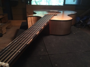 26_Acoustic_276