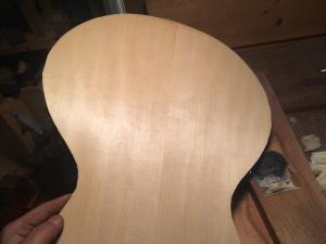 28_Acoustic_022