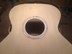 28_Acoustic_025