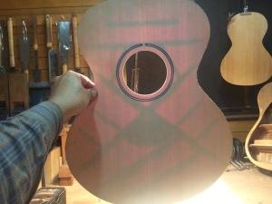 28_Acoustic_048