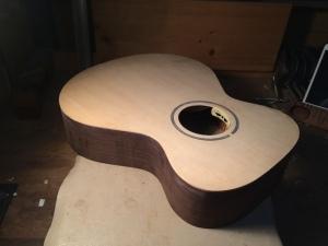 28_Acoustic_051