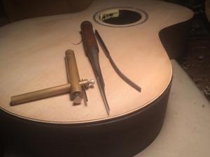 28_Acoustic_059