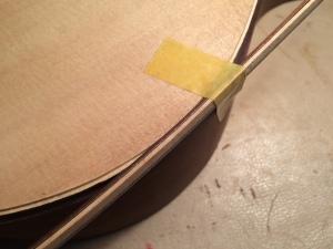 28_Acoustic_060
