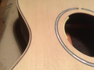 28_Acoustic_067