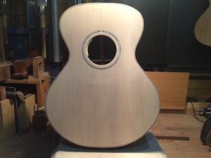 28_Acoustic_068
